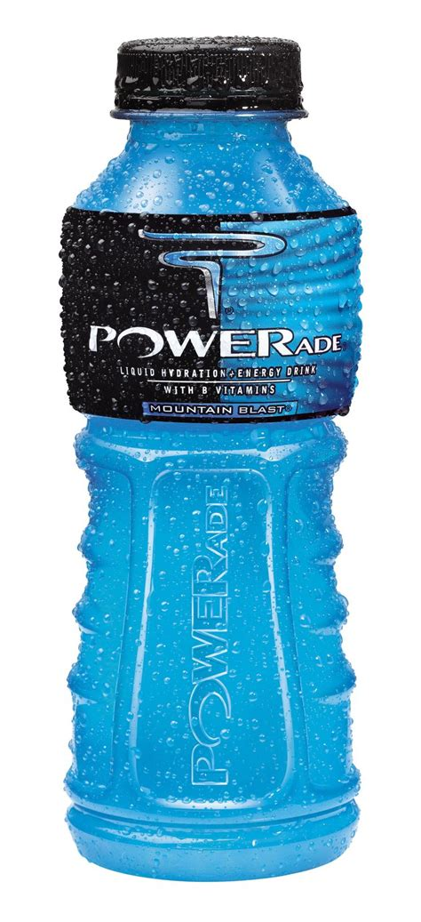 what color gatorade to drink when sick 17 best images about powerade on behance