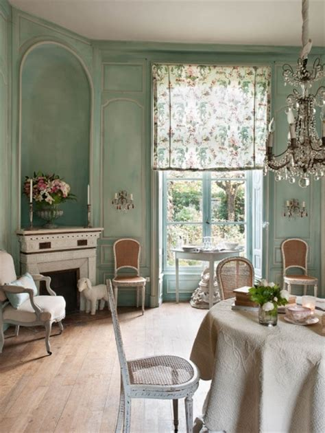 french home interiors french romance through a poetic setting of antiques and