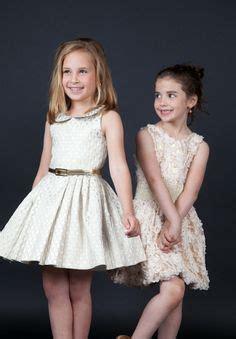 tween models un 1000 images about tween fashion on pinterest tween