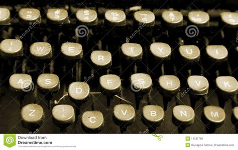 old machine writing royalty free stock images image 33200379 write machine stock photo image of grunge correspondence