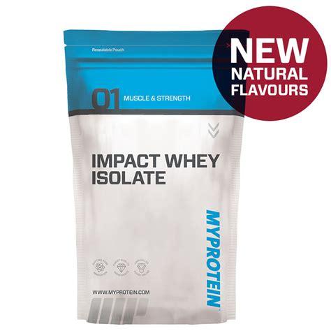 best protein 5 best protein powder for 2016 ranked