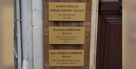 Cabinet Avocat Rouen by Photos M Lemiegre Dominique 224 Dieppe Avocats