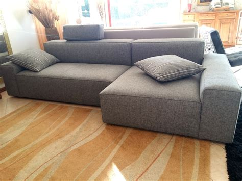 g g divani divano gev salotti kubo divani tessuto divano 3 posti