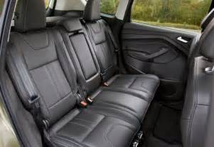 Seat Covers For Ford Escape 2015 What Car Readers Preview The 2014 Ford Ecosport Apps