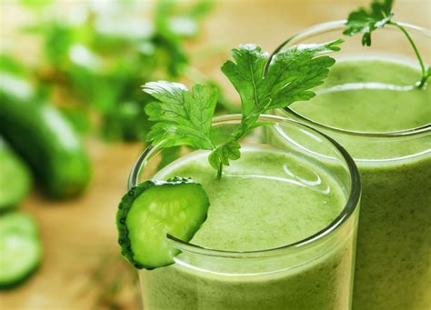 Probiotics And Thc Detox by Juicing Marijuana A Blessing To Liver Health