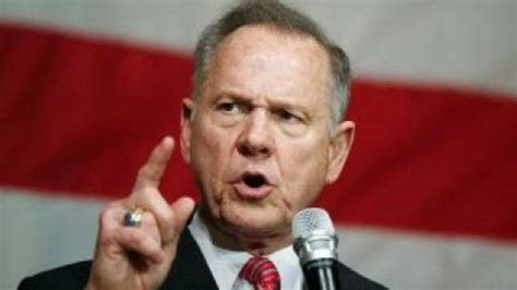 roy moore final polls 1 day before election roy moore makes final promise to voters