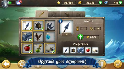 castlestorm apk castlestorm free to siege 1 78 apk obb data file android strategy