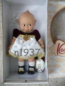 kewpie doll cameo 74 17 best images about kewpie dolls on vinyls