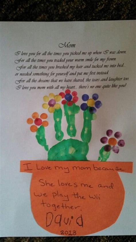 s day for kindergarten s day preschool activity creativity
