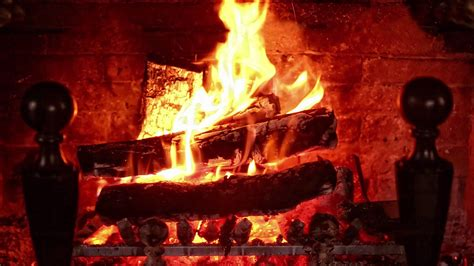 10 Hour Fireplace by Asmr 10 Hours Fireplace Healing Tranqil Sounds For