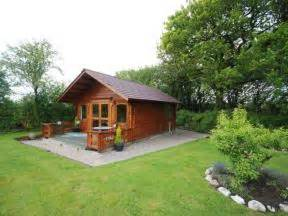 Lostwithiel Cottages by Self Catering Cottage In South Cornwall Lostwithiel