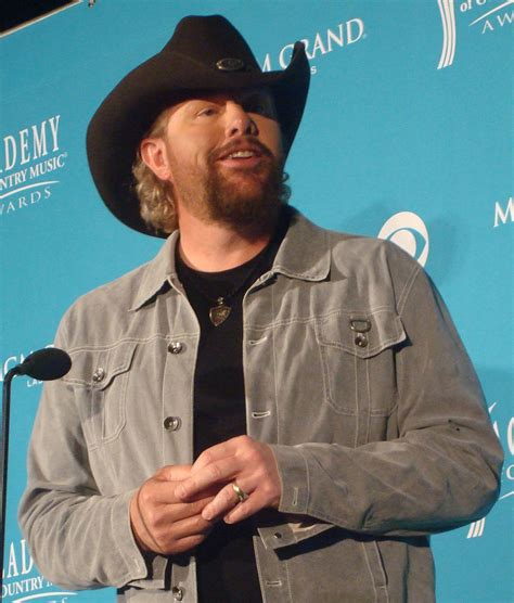 toby keith how old toby keith wikipedia