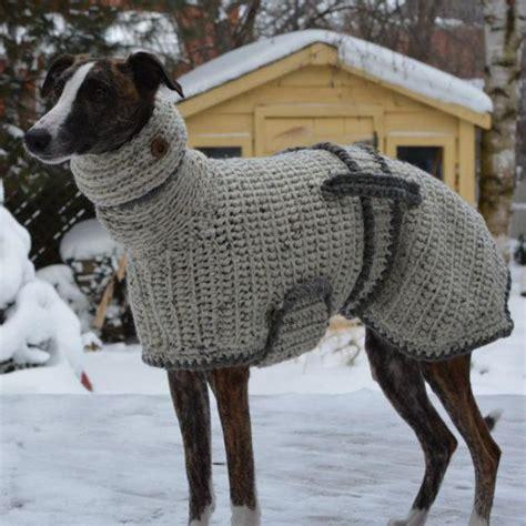 pattern for dog winter coat quel manteau pour chien pour votre ami 224 quatre pattes