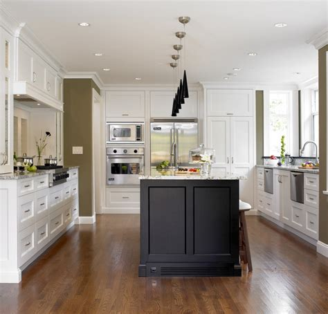 Kitchen Island Width tudor house transitional kitchen other metro by the sky is the