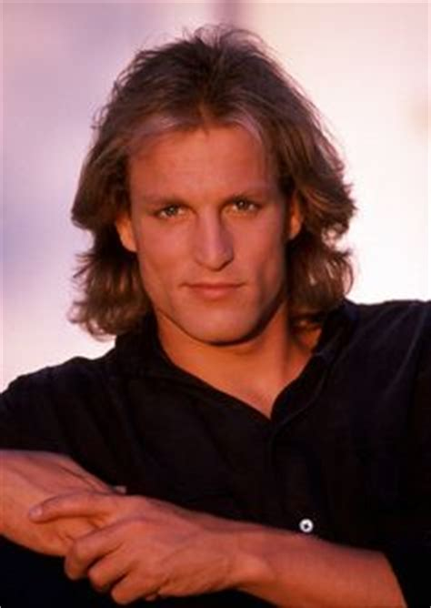 woody harrelson rart 1000 images about woody harrelson on pinterest woody