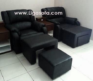 Sofa Chesterfield Jakarta chesterfield sofa jakarta american hwy