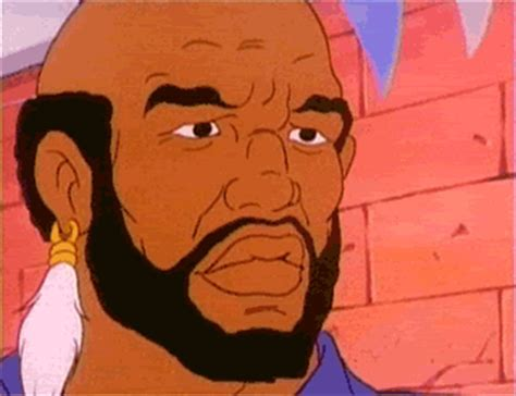 sad gif sad mr t gif find on giphy