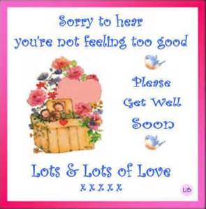 128 best images about get well soon on graphics messages and get well soon images