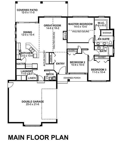 adobe house plans small southwestern adobe home plan southwestern adobe style house plans southwestern desert