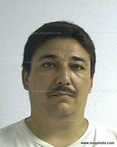 Adair County Oklahoma Court Records Michael W Bruner Mugshot Michael W Bruner Arrest Adair County Ok