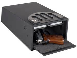 Small Desk Safe Your Carry Gun Made Easy Guns For Beginners The