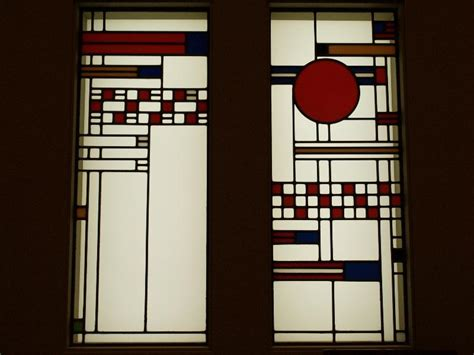 coonley house windows coonley house windows 28 images 1094 best images about frank lloyd wright on