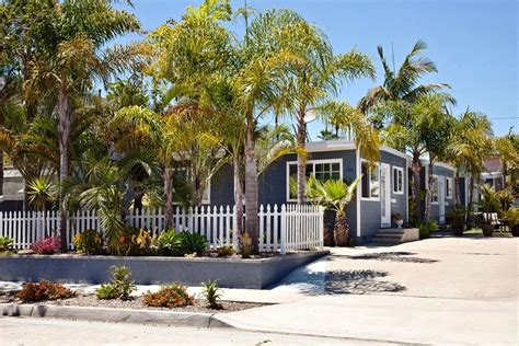 cottage rental san diego pacific luxury cottages 4 available vrbo