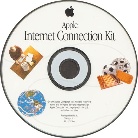 apple connection kit apple connection kit apple free