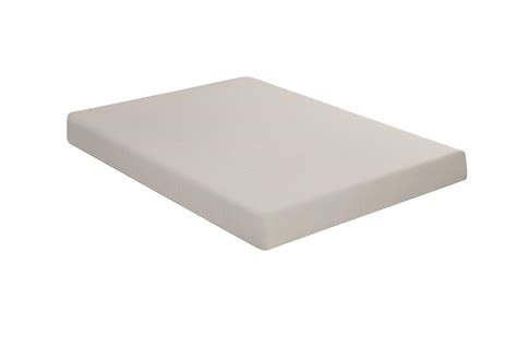 Certipur Memory Foam Mattress by Signature Sleep Mattresses Memoir 8 Inch Memory Foam