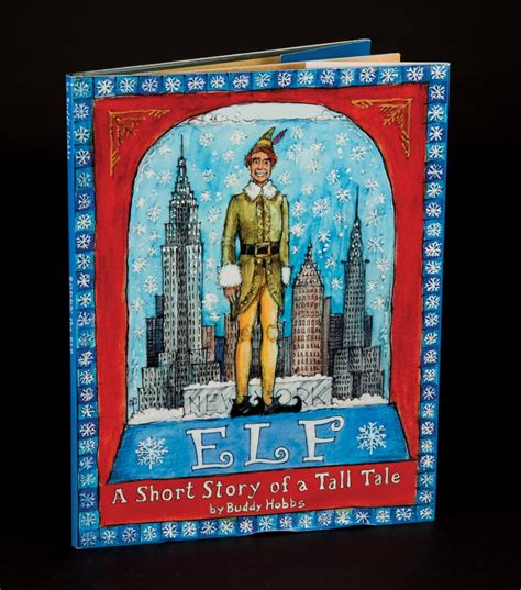 elven winter the saga of the elven books buddy s book from