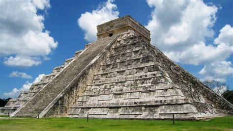 imagenes de maya y lucas chichen itz 225 el asombroso legado de los mayas y los