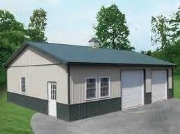l shaped garage google search barns pinterest pole barn garage barn garage and pole barns on pinterest