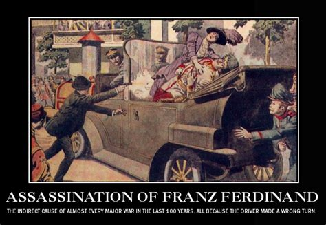 best of franz ferdinand top archduke franz ferdinand wallpapers