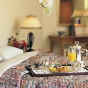 come si contano i locali di un appartamento bari dubbi su oltre 200 bed breakfast abusivi al via i