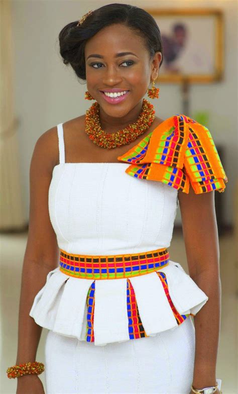 kente styles for occasion kente and its impact on society kente for occasions