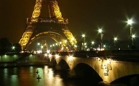 paris france bridge free photo on pixabay free photo paris bridge architecture free image on