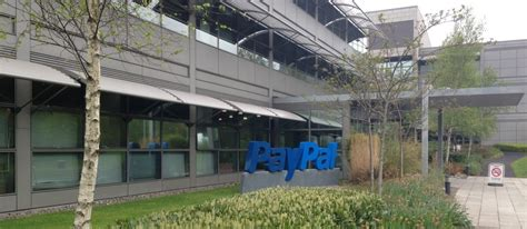 paypal italia sede ospiti a paypal ireland ht t consulting