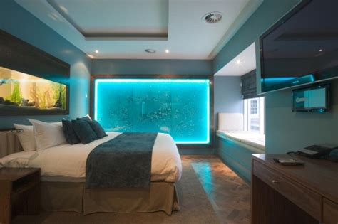 coolest bedrooms in the world coolest bedrooms in the world photos and video