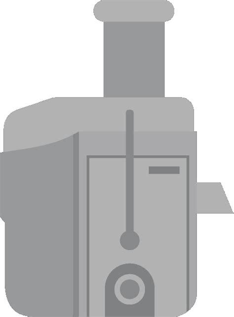 Extracteur De Jus Et Centrifugeuse by Que Choisir Extracteur De Jus Ou Centrifugeuse