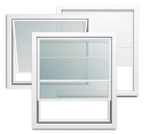 window and door installation windows replacement windows installations toronto gta