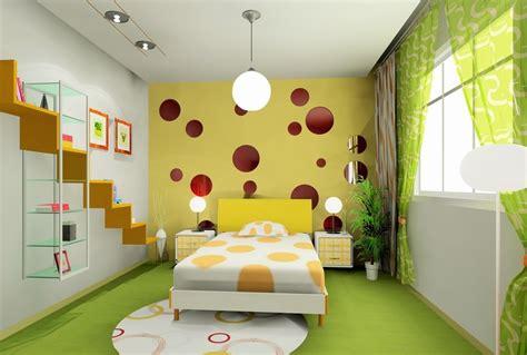 wallpaper dinding kamar kosan desain kamar remaja gambarrrrrrr