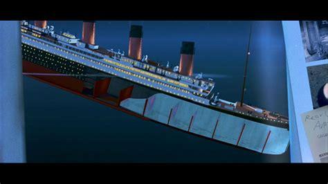 titanic film views pin titanic 1997 on pinterest