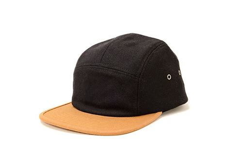 5 panel hat template 264 best images about projekt att testa on