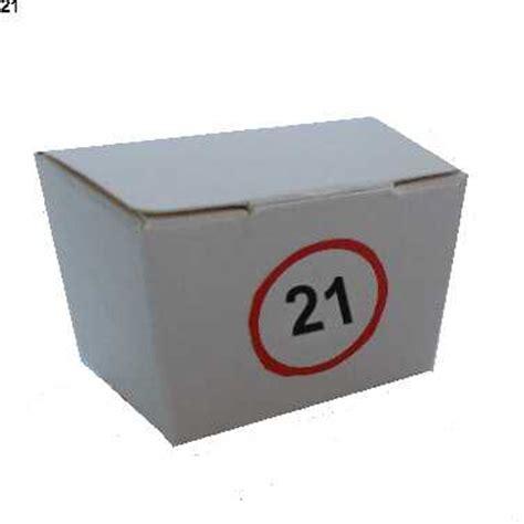 Geschenk Zum 21 by 21 Geburtstag Geschenke Deko Geburtstagsgeschenke