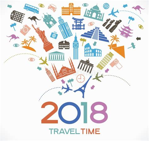 new year 2018 where to go new year 2018 travel package 28 images 2017 new york
