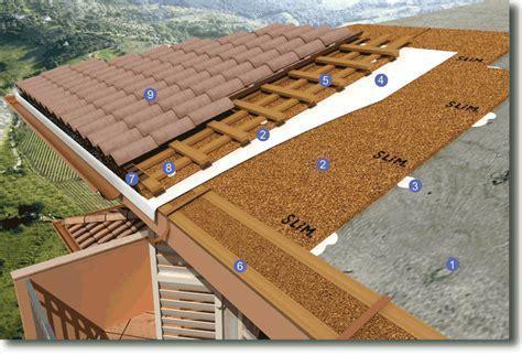 solaio terrazzo terrazzo con solaio in legno design per la casa idee
