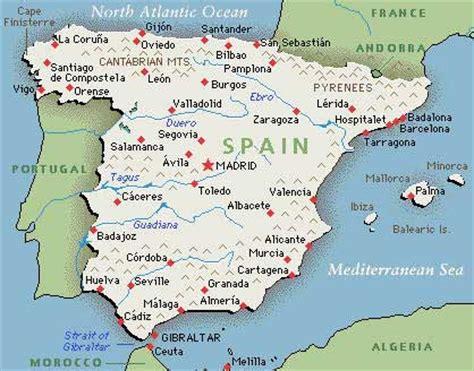 mallorca world map mallorca spain map imsa kolese