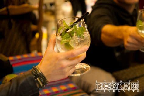 cucina messicana roma cucina messicana cocktail bar mexico ristorante