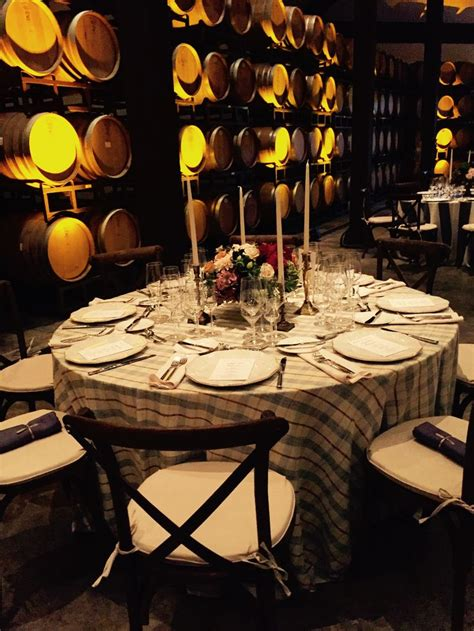 barrel room eat dtsa 36 best images about the barrel room on pinterest