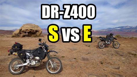 drz400s 2017 72 2017 suzuki dr z400s review specification and price